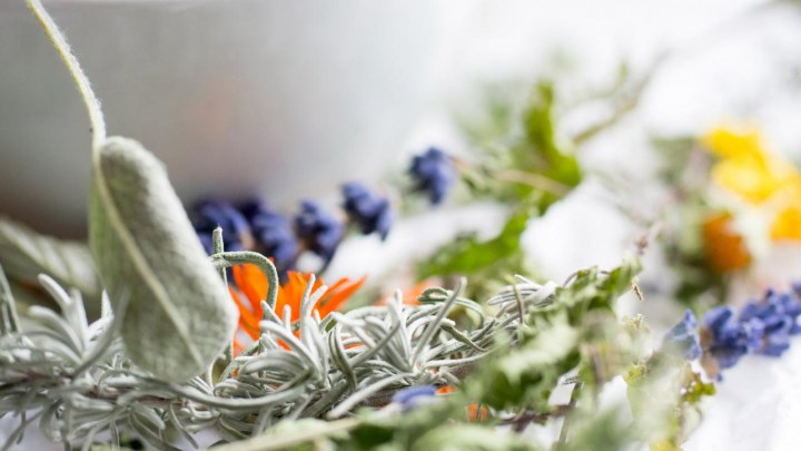 Cold Outside And Warm Inside: Y Le Parfum Yves Saint Laurent