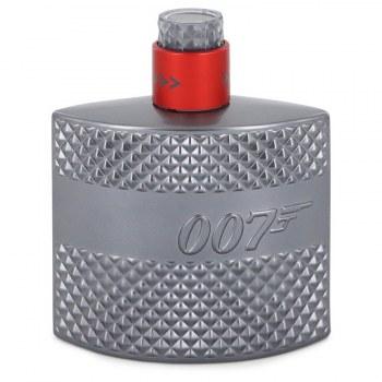 007 Quantum by James Bond for Men
