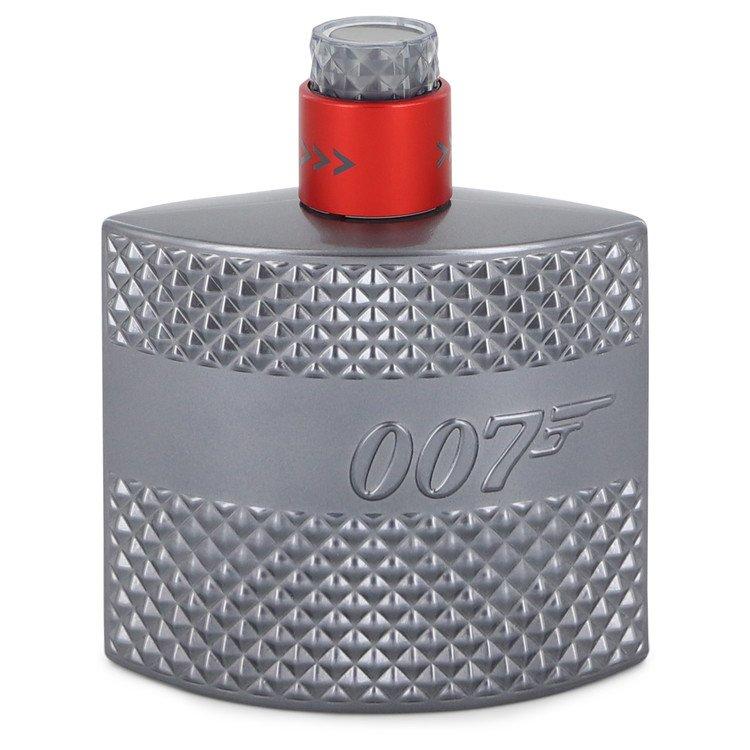 007 quantum by james bond p548436
