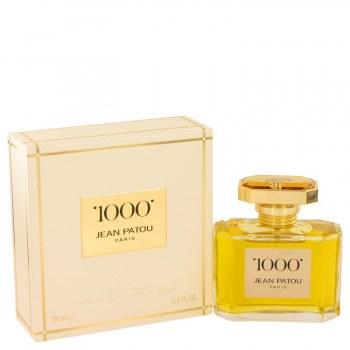 1000 by Jean Patou for Women