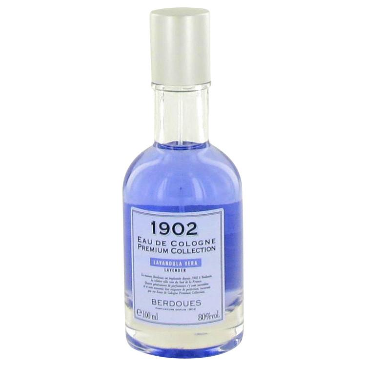 1902 Lavandula Vera perfume for women