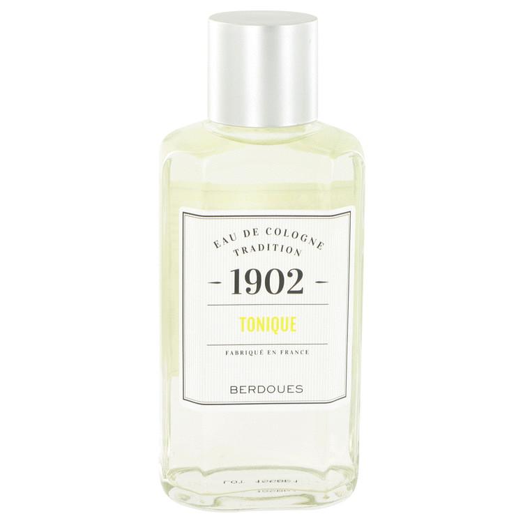 1902 Tonique by Berdoues perfume for women