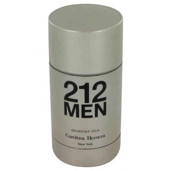 212 by Carolina Herrera for Men
