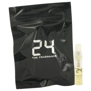 24 Platinum Oud Edition by Scentstory for Men
