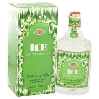 4711 Ice by Muelhens