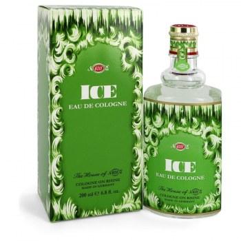 4711 Ice by Muelhens for Men