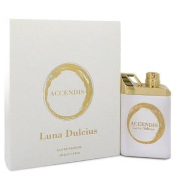Accendis Luna Dulcius by Accendis