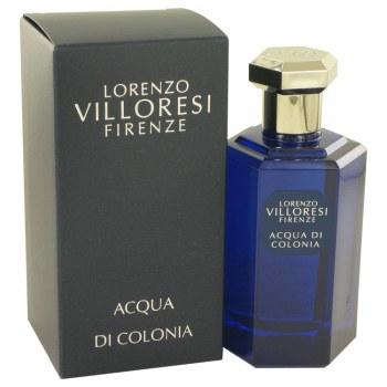 Acqua Di Colonia (Lorenzo) by Lorenzo Villoresi