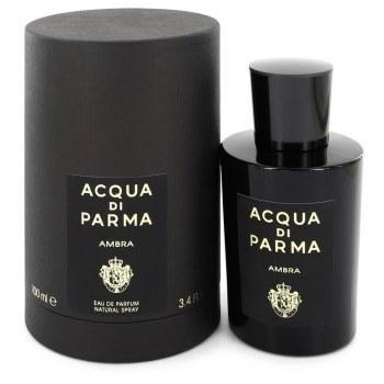 Acqua Di Parma Ambra by Acqua Di Parma