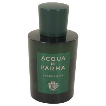 Acqua Di Parma Colonia Club by Acqua Di Parma for Men