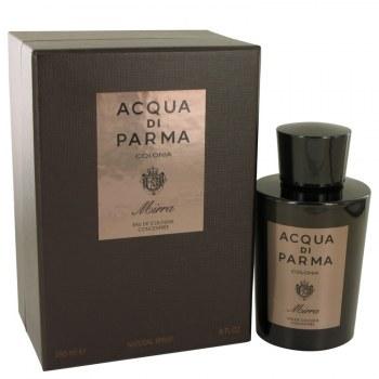 Acqua Di Parma Colonia Mirra by Acqua Di Parma for Men