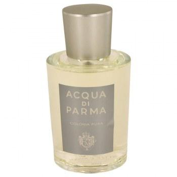 Acqua Di Parma Colonia Pura by Acqua Di Parma for Women
