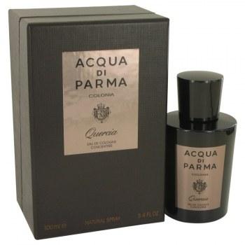 Acqua Di Parma Colonia Quercia by Acqua Di Parma