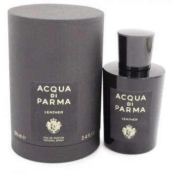 Acqua Di Parma Leather by Acqua Di Parma for Women