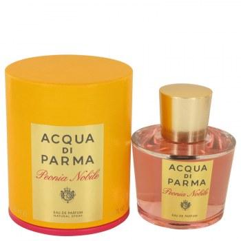 Acqua Di Parma Peonia Nobile by Acqua Di Parma