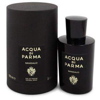Acqua Di Parma Sandalo by Acqua Di Parma