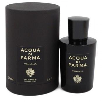 Acqua Di Parma Vaniglia by Acqua Di Parma