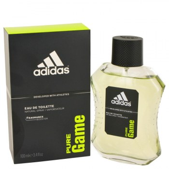 Adidas Pure Game by Adidas