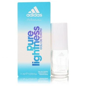 Adidas Pure Lightness by Adidas