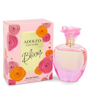 Adolfo Couture Bloom by Adolfo for Women