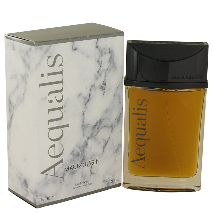 Aequalis by Aeropostale Cologne for him