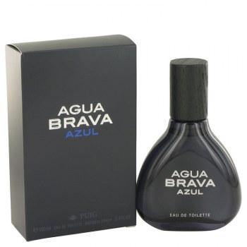 Agua Brava Azul by Antonio Puig