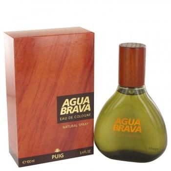 AGUA BRAVA by Antonio Puig