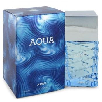 Ajmal Aqua by Ajmal