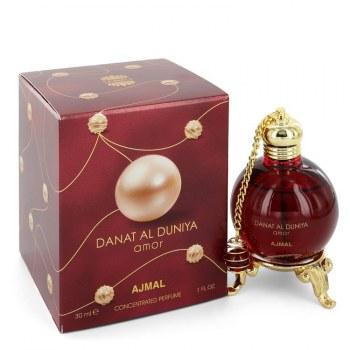 Ajmal Danat Al Duniya Amor by Ajmal