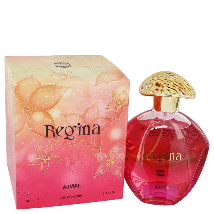 Ajmal Regina perfume for women