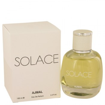 Ajmal Solace by Ajmal for Women