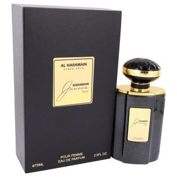 Al Haramain Junoon Noir by Al Haramain