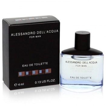 Alessandro Dell Acqua by Alessandro Dell Acqua for Men