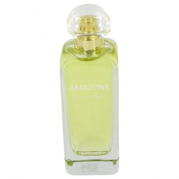 Amazone by Hermes for Women
