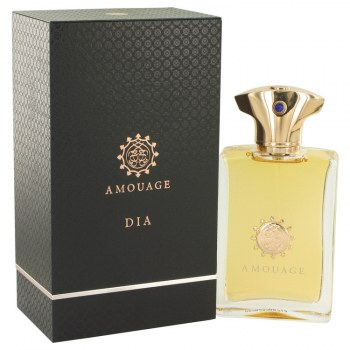 Amouage Dia by Amouage