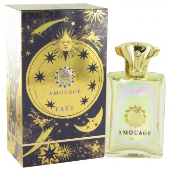 Amouage Fate by Amouage for Men
