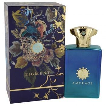 Amouage Figment by Amouage for Men