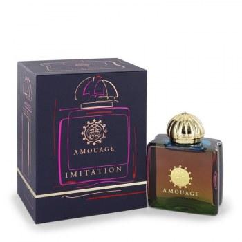 Amouage Imitation by Amouage for Women