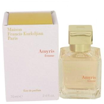 Amyris Femme by Maison Francis Kurkdjian for Women