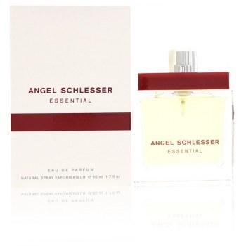 Angel Schlesser Essential by Angel Schlesser