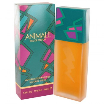ANIMALE by Animale