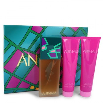 Animale by Animale for Women