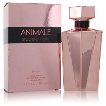 Animale Seduction Femme by Animale