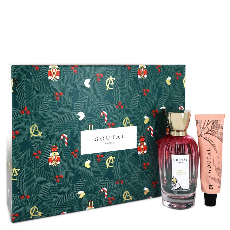 annick goutal rose pompon by annick goutal p551505