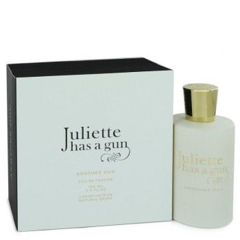 Another Oud by Juliette Has A Gun for Women