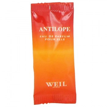 Antilope by Weil for Women