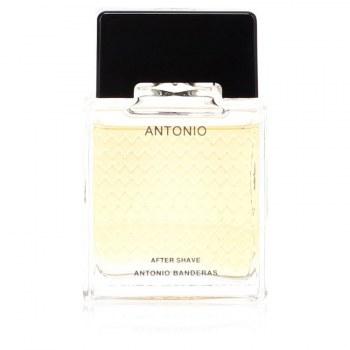 Antonio by Antonio Banderas for Men