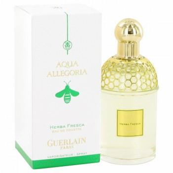 Aqua Allegoria Herba Fresca by Guerlain for Women
