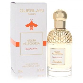 Aqua Allegoria Pamplelune by Guerlain for Women