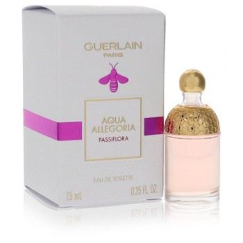 Aqua Allegoria Passiflora by Guerlain for Women